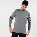 Emerson Men's Long SLeeves  T-Shirts