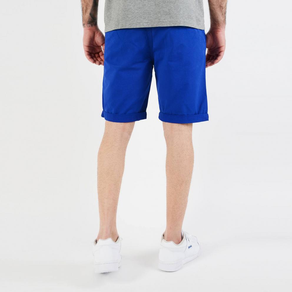 Victory Mens Bermuda Shorts