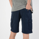 Victory Cargo Men's Shorts