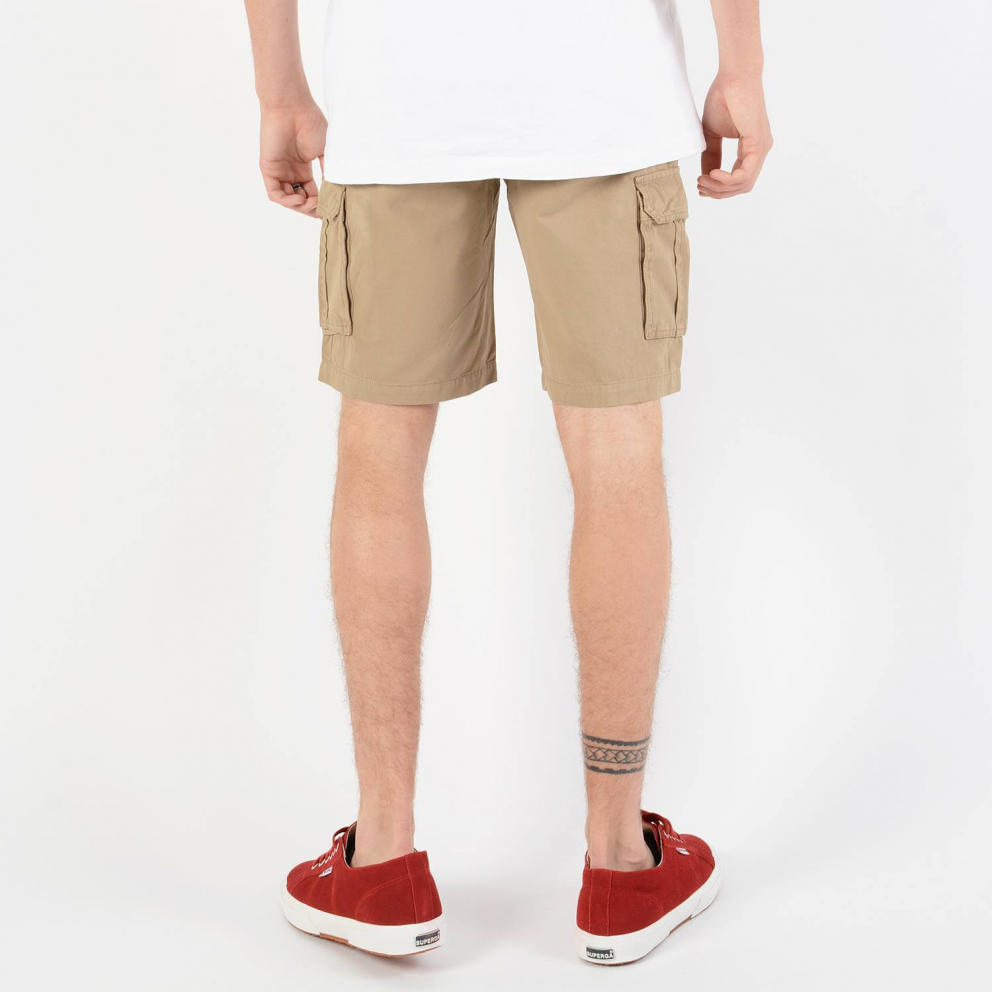 Victory Men's Cargo Shorts