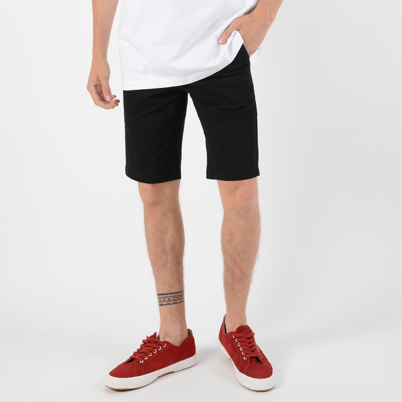Victory Bermuda Shorts - Ανδρική Βερμούδα (9000031268_1469)