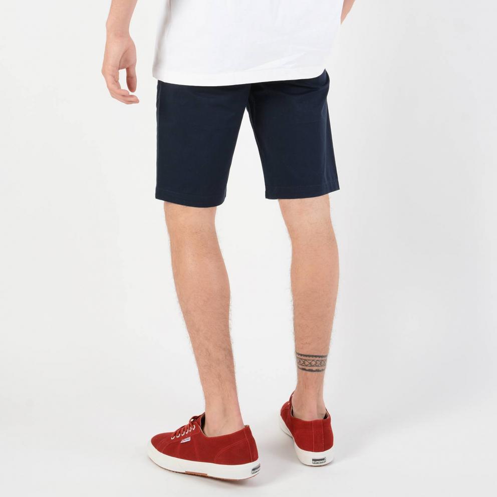 Victory Bermuda Shorts - Ανδρική Βερμούδα