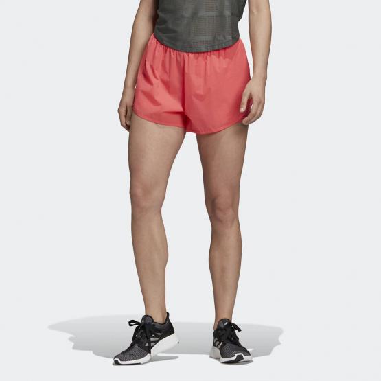 adidas The Pack Shorts - Γυναικείο Σορτσάκι