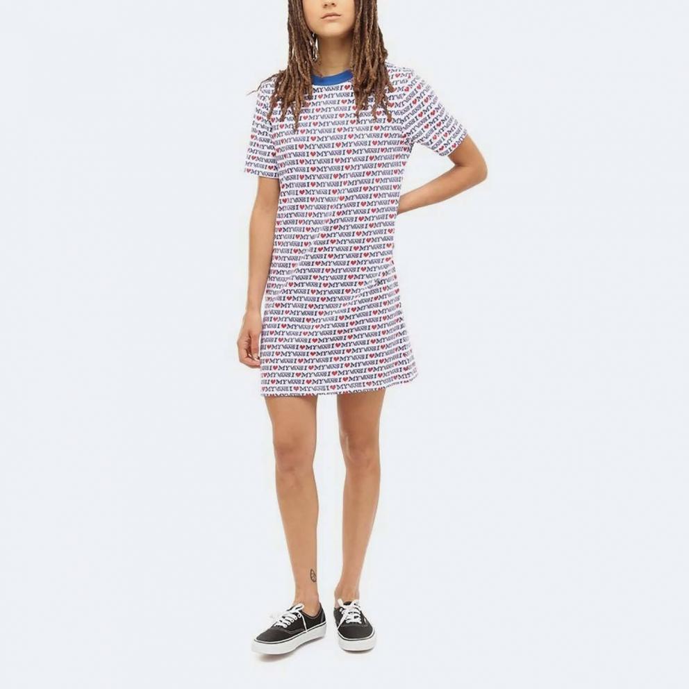 Vans Wm My Vans Dress