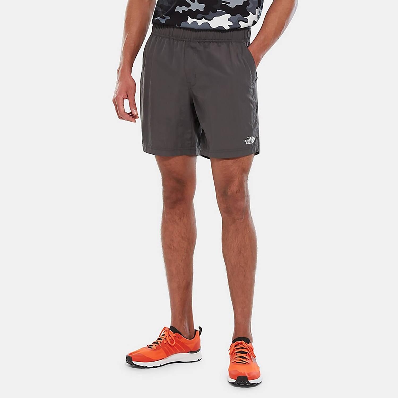 The North Face Men's Ambition Swim Shorts - Ανδρικό Μαγιό (9000028019_4609)