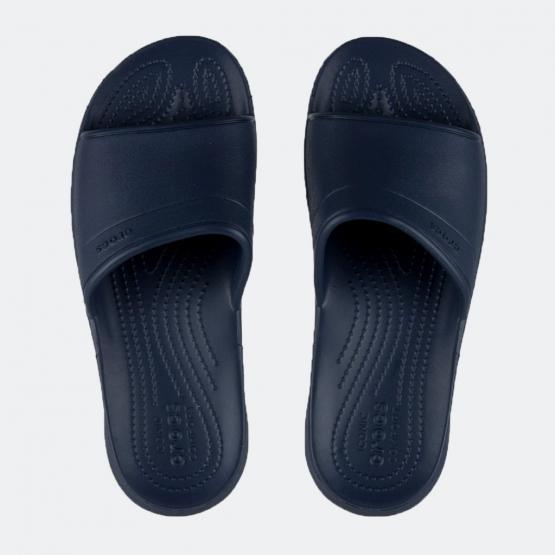 Crocs Classic Slide | Παιδικές Παντόφλες
