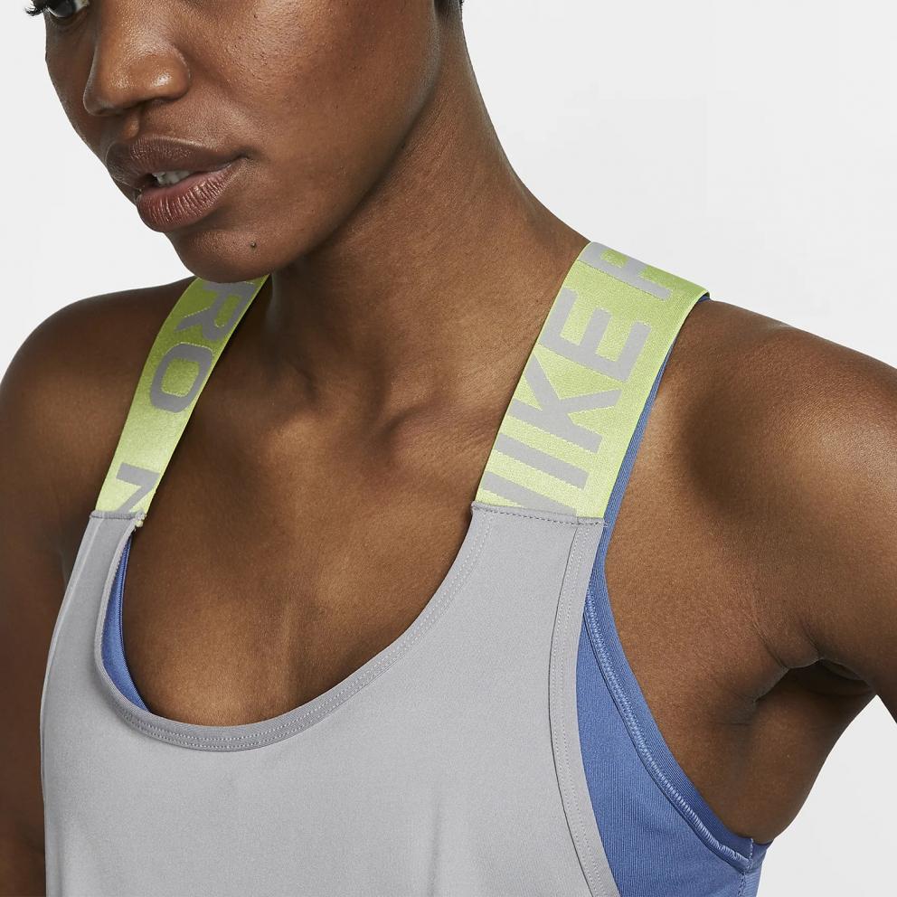 Nike Pro Interwist Women's Tank Top