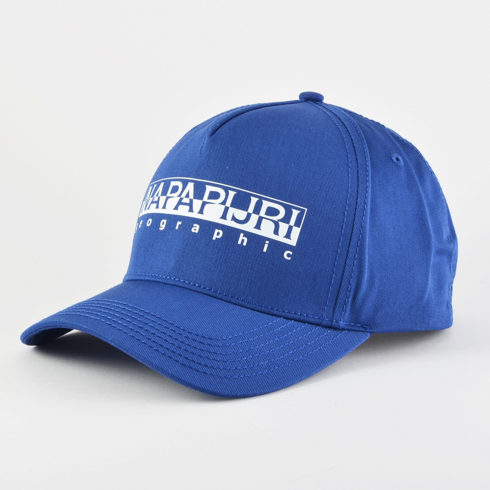 Napapijri Framing Cap