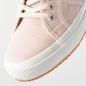 Superga 2750 Cotu Classic Women's Sneakers