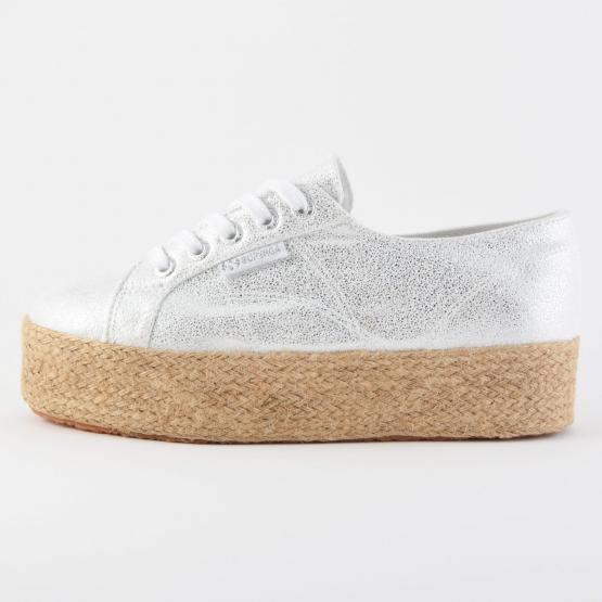 Superga Shoes | Flatforms | Sale