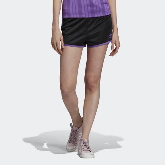 adidas Originals SHORTS - Γυναικείο Σορτσάκι