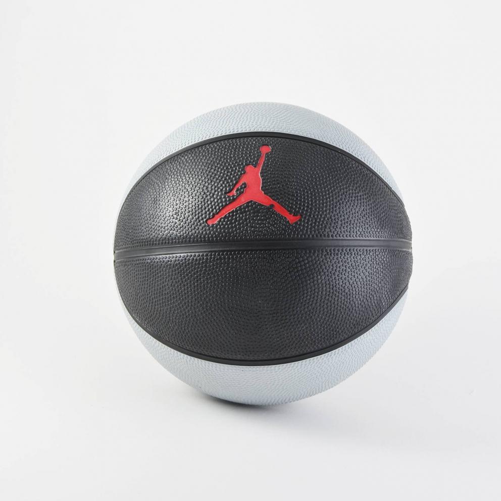 Jordan Skills No. 3