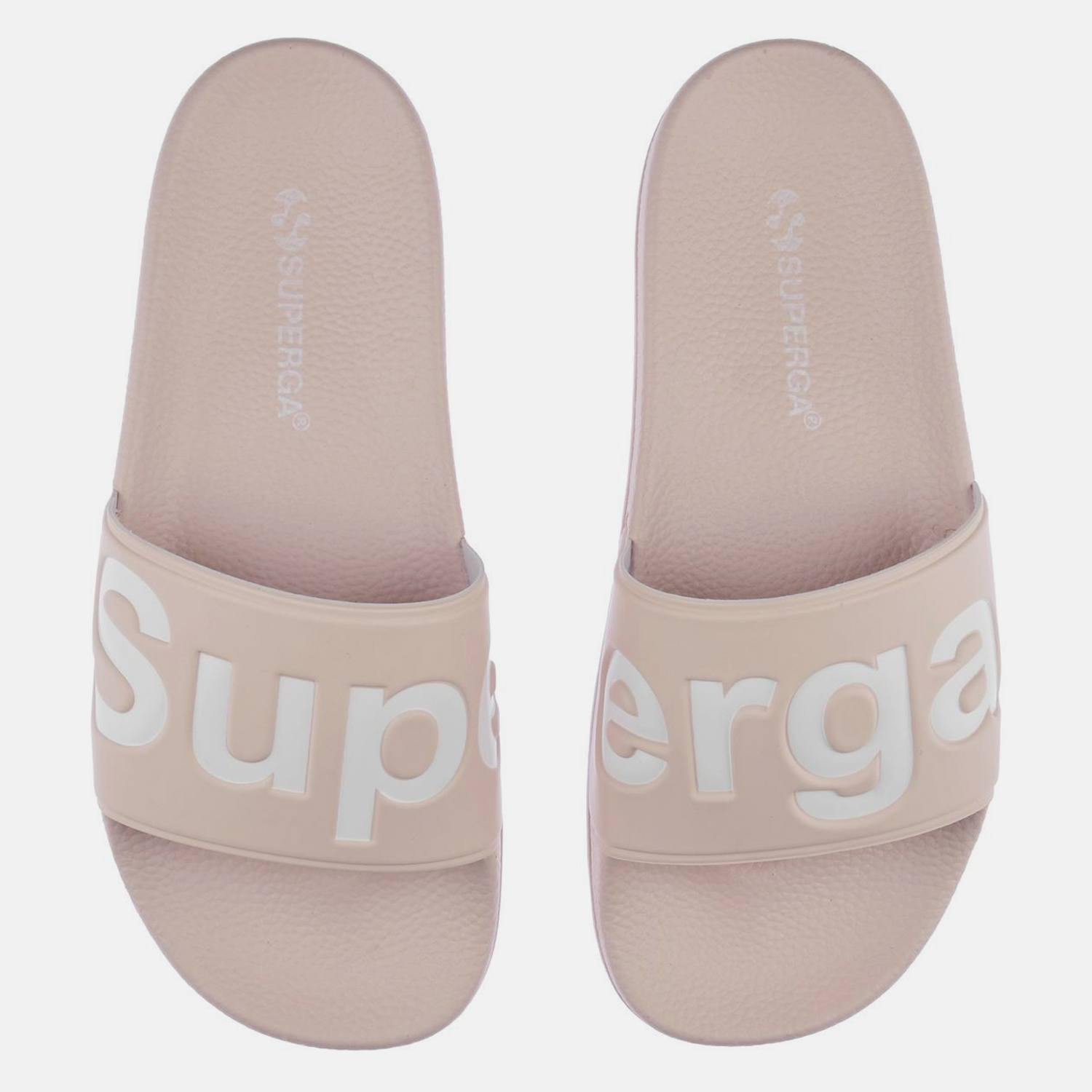 Superga 1908-PUU Slippers (9000027045_38270)