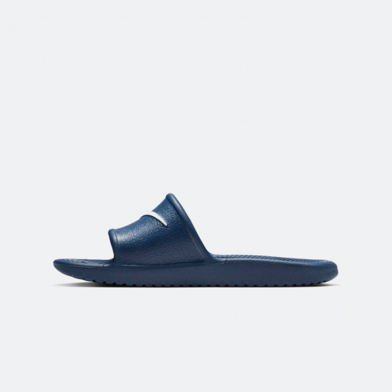 Nike Kawa Shower Παιδικές Παντόφλες