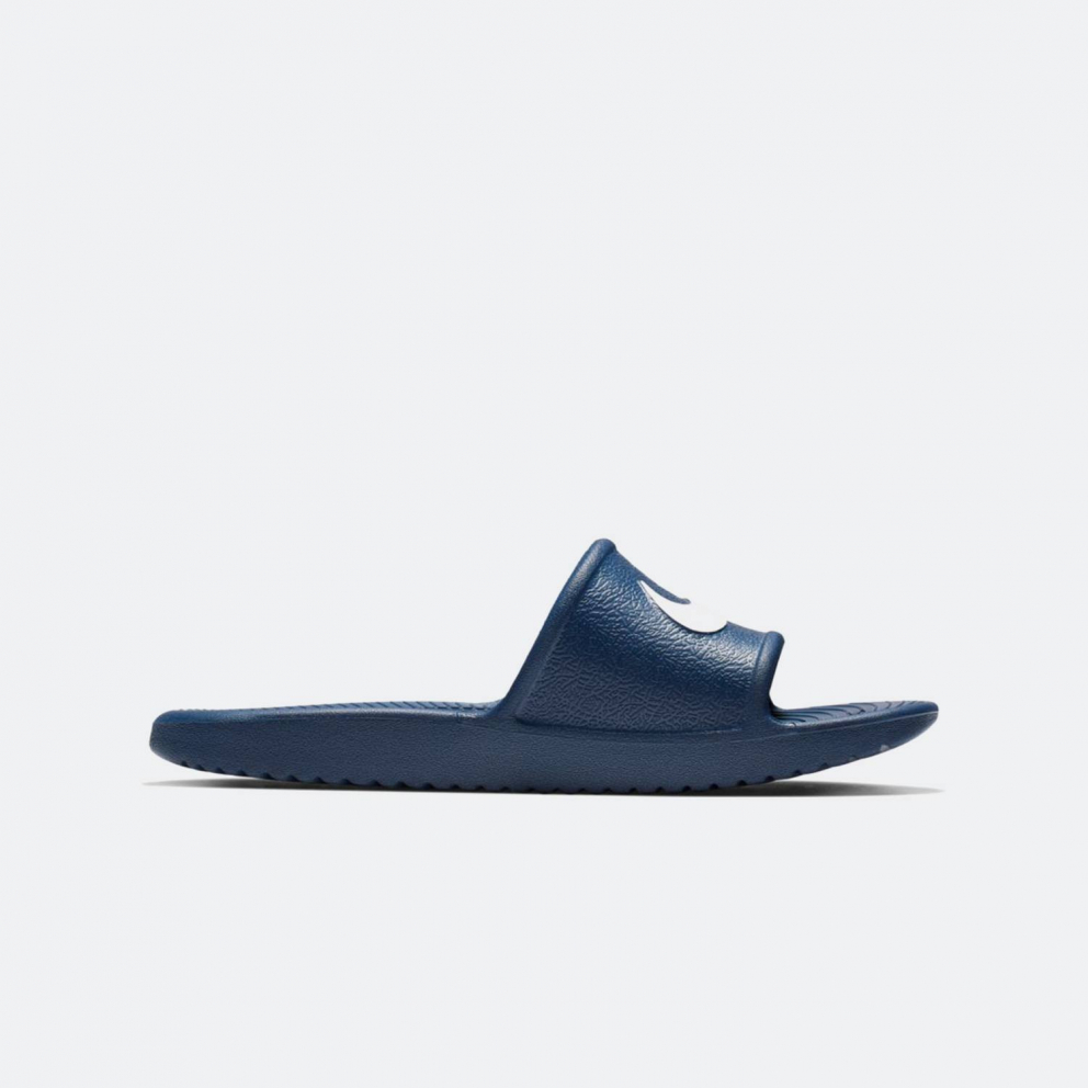 Nike Kawa Shower Kids' Slides