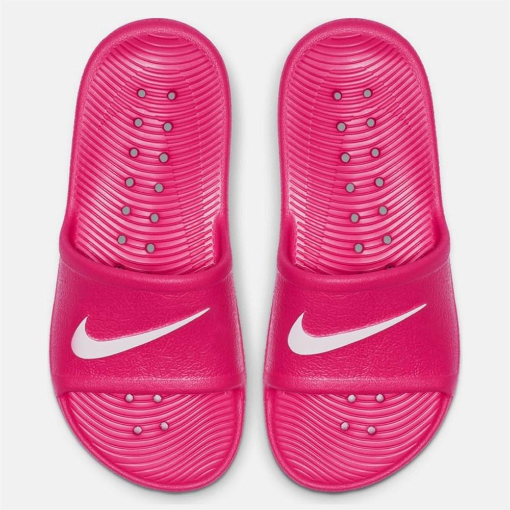 Nike Kawa Παιδικές Shower Slides (9000030833_33167)