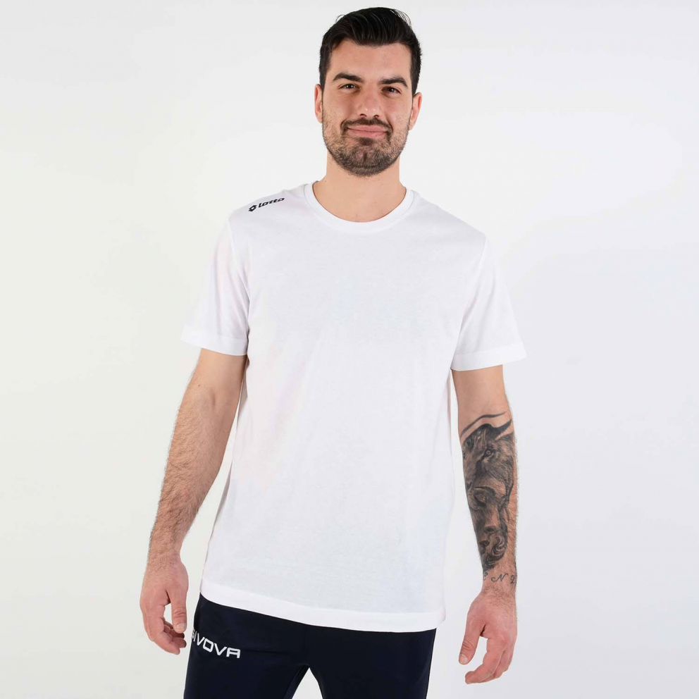 Lotto Zenith - Ανδρικό T-Shirt