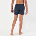 Champion Kids Swimming Shorts - Παιδικό Μαγιό