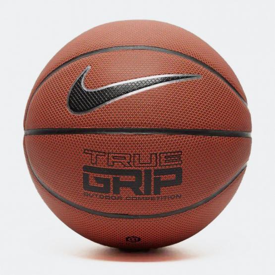Nike True Grip Ot 8P