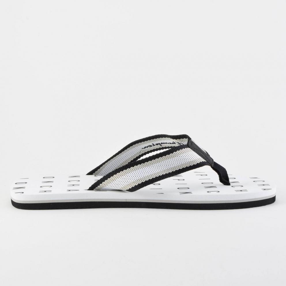 Champion Slipper Cabana Flip Flops