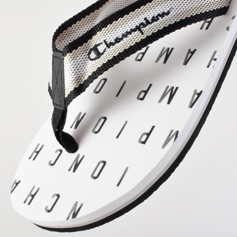 Champion Slipper Cabana  - Ανδρικές Σαγιονάρες