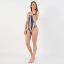 Shiwi Women'S Dreamland Swimsuit