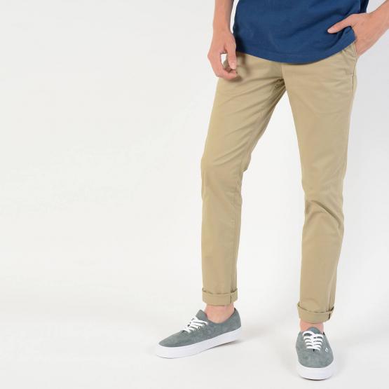 dua lipa adidas pant suit size women - Ανδρικό Παντελόνι