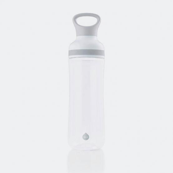 Equa Bottles Freeze 800ml 28 x 7,5 x7,5cm