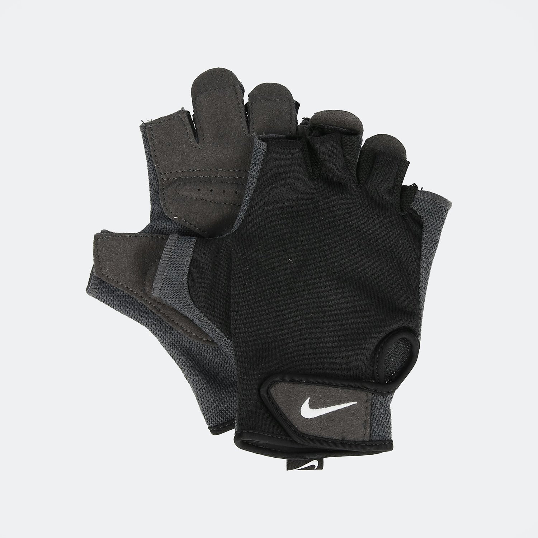 Nike Men's Essential Fitness Gloves - Ανδρικά Γάντια Προπόνησης (9000026380_38117)