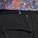 Nike Men's Running Trousers