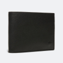 Timberland Lg Wallet And Coin Pouch
