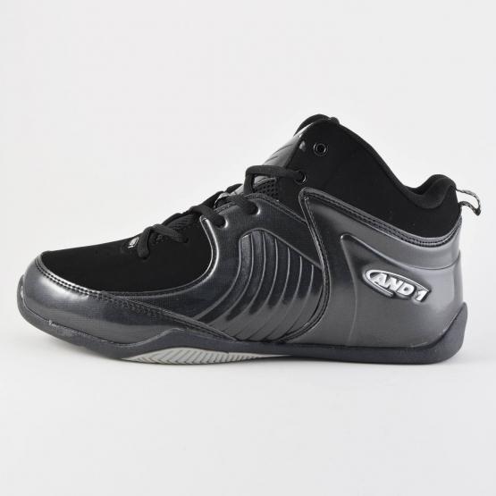 AND1 Tsunami - Ανδρικά Παπούτσια