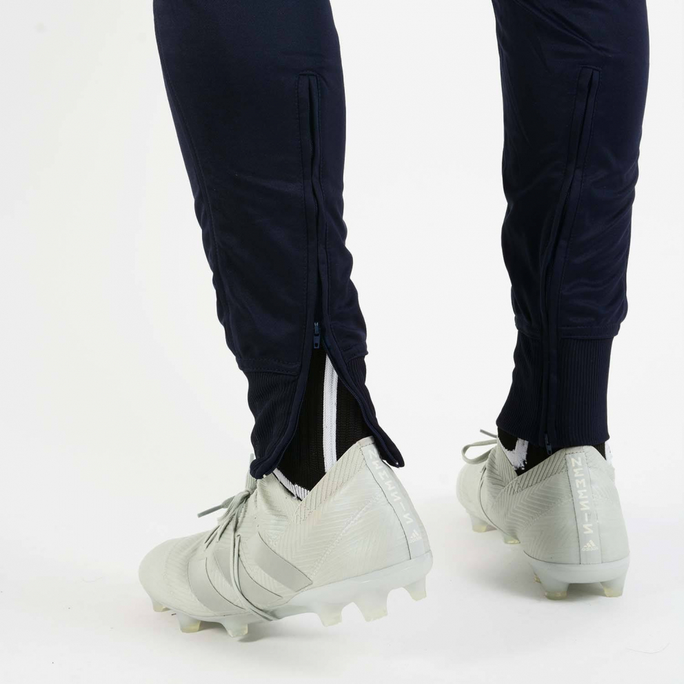 Givova Pantalone One Men's Trackpants