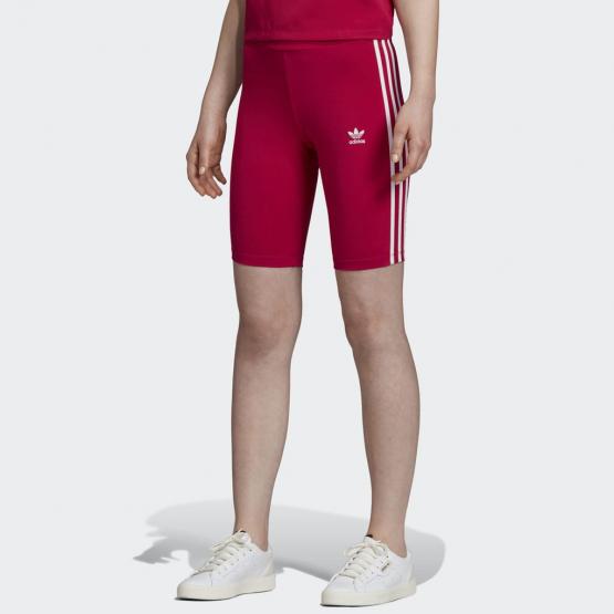 adidas Originals Cycling Shorts - Γυναικείο Σορτσάκι