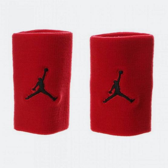 Jordan Jumpman Wristbands - Περικάρπιο
