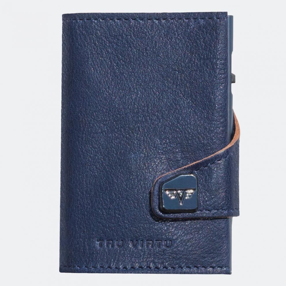 Tru Virtu® Click & Slide «One Touch»