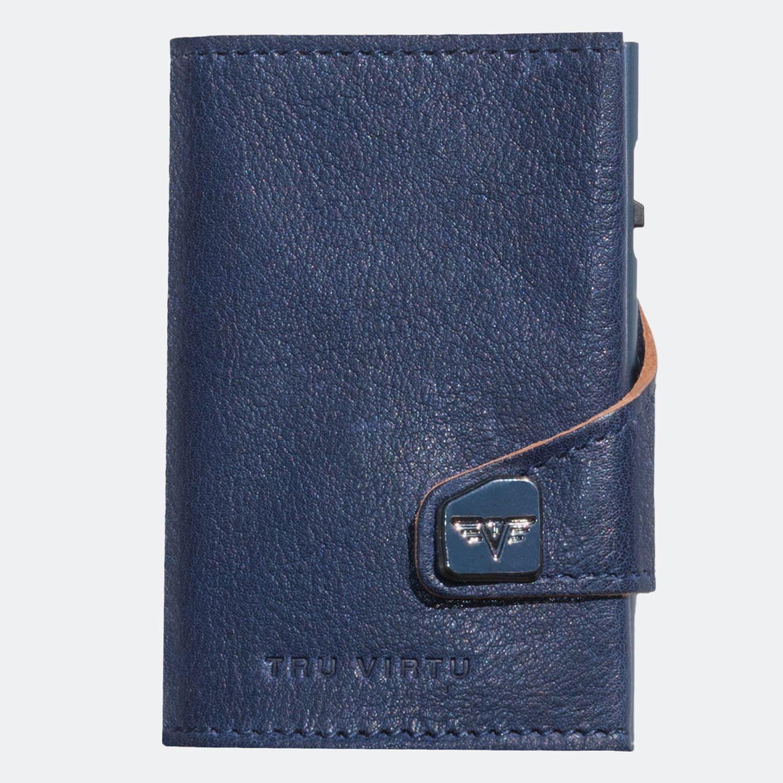TRU VIRTU® CLICK & SLIDE «One Touch» (9000027466_38382)