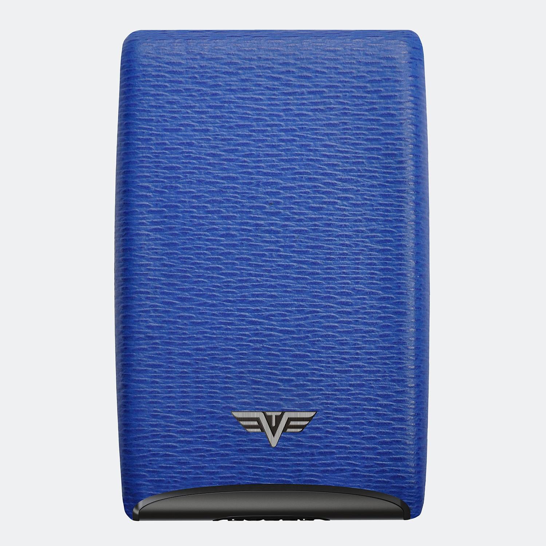 Tru Virtu CREDIT CARD CASE FAN LEATHER NEEDLE ELEC (9000028774_2849)