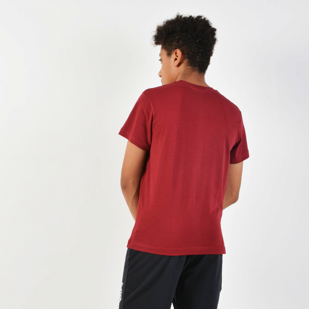 Target Παιδικο Σετ Τ-Shirτ Kαλτσα 1/30 ''standout'
