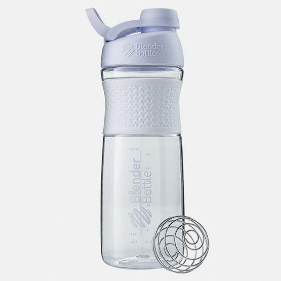 Blender Bottle SPORTMIXER 0,820 L
