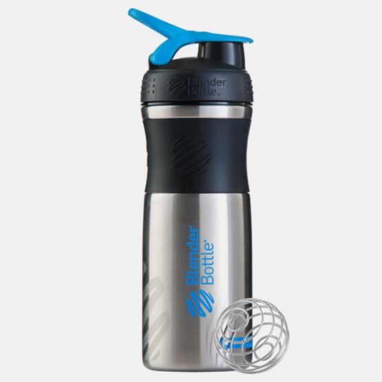 Blender Bottle Sportmixer Stainless Steel 0,820 L