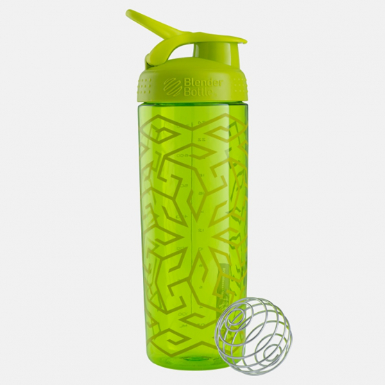 Blender Bottle SIGNATURE SLEEK 820ml