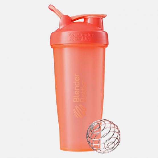 Blender Bottle CLASSIC 820ML