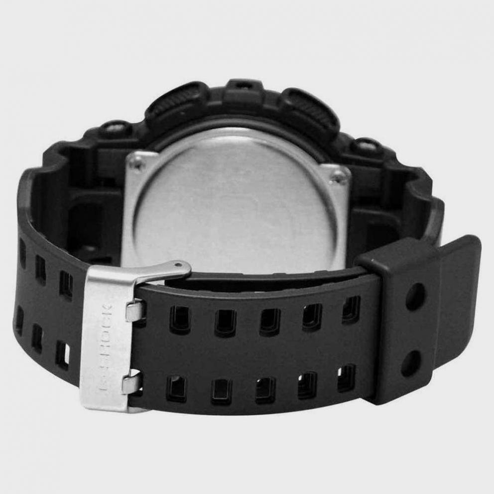 Casio G- Shock Classic- Men's Watch