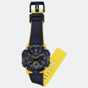 Casio G-Shock Carbon - Unisex Ρολόι Χειρός