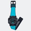 Casio G-Shock Carbon - Unisex Watch