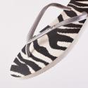 Dupe Exotica Women's Flip-Flops