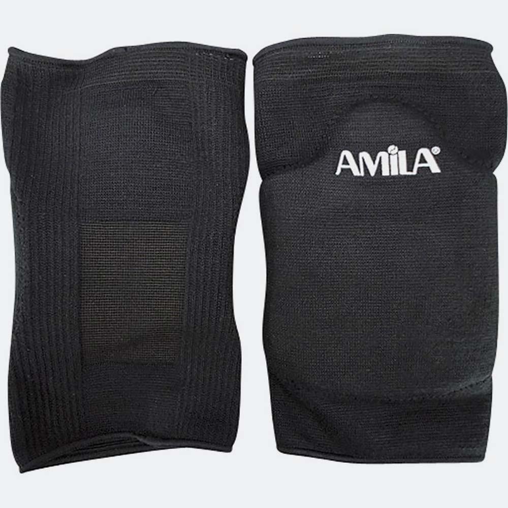 Amila Επιγονατίδα Sr (9000009306_17029)