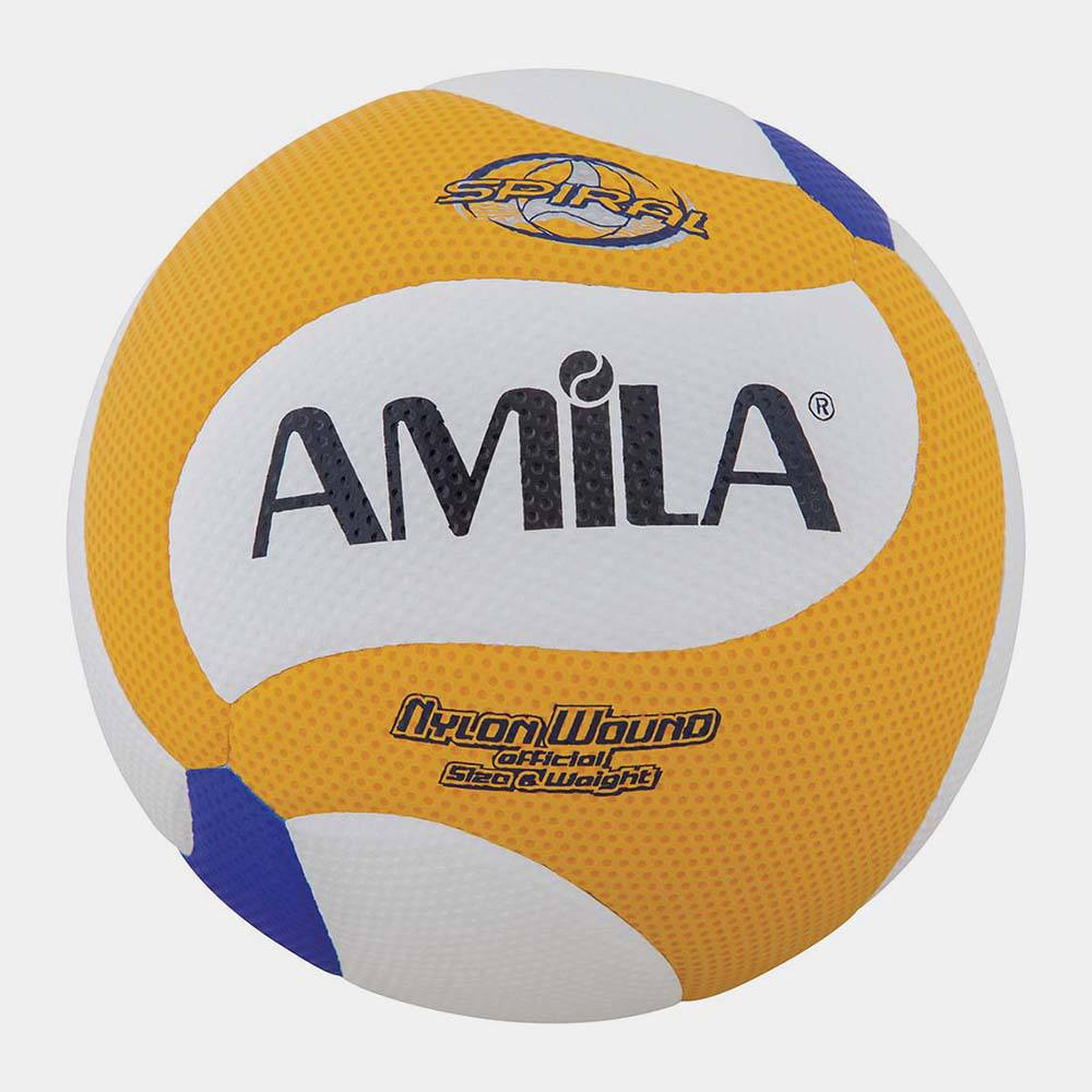 Eldico Volley Ball (9000009318_40144)