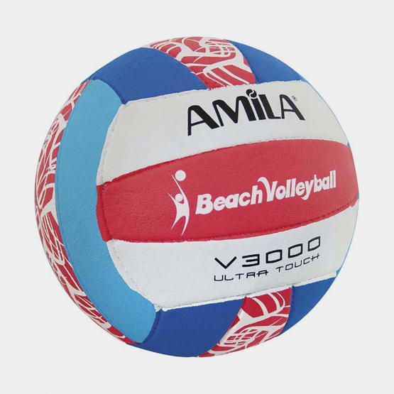 Amila Beach Volley Ball No5